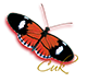 Hiša vina Cuk Logo