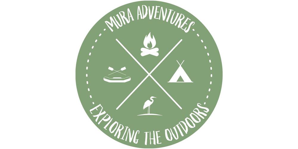 Urwald und Abenteuer